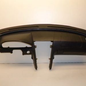 C-KLASSE W202 DASHBOARD -0
