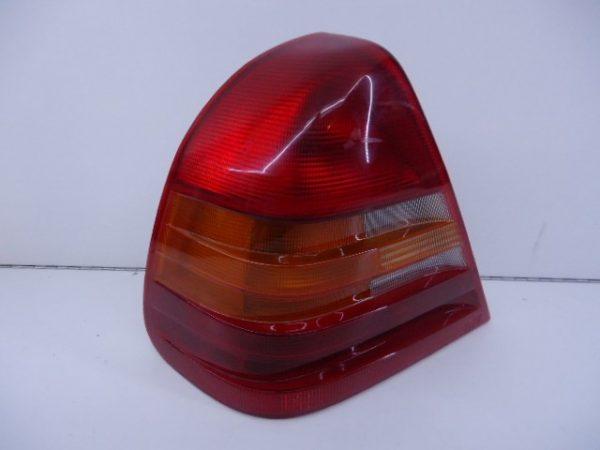 C-KLASSE W202 LINKER ACHTERLICHT A2028200164-0