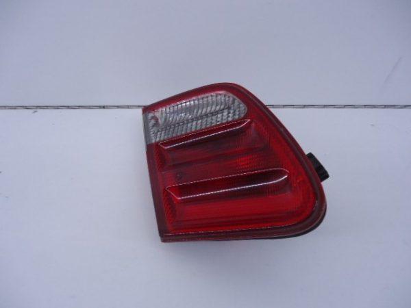 E-KLASSE W210 ACHTERLICHT LINKS BINNEN A2108203764-0
