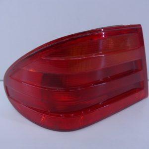 E-KLASSE W210 ACHTERLICHT LINKS A2108204364-0