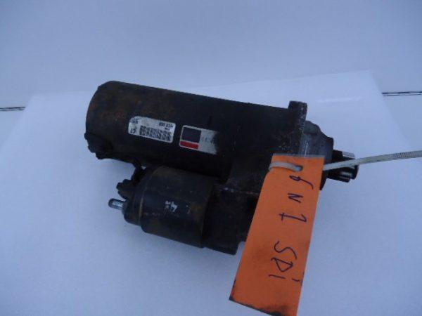 POLO 6N1 STARTMOTOR 1.9SDI 085911023A-0