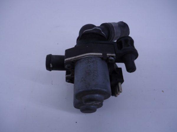E-KLASSE W210 KACHELKRAAN A0018307784-0