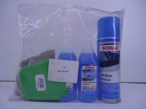 SONAX WINTERSET NIEUW-0