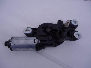 XC60 / XC70 ACHTERWISSERMOTOR 31290787-0