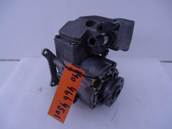 W129 W140 STUURBEKRACHTIGINGSPOMP 12-CILINDER BENZINE A1404664501-0