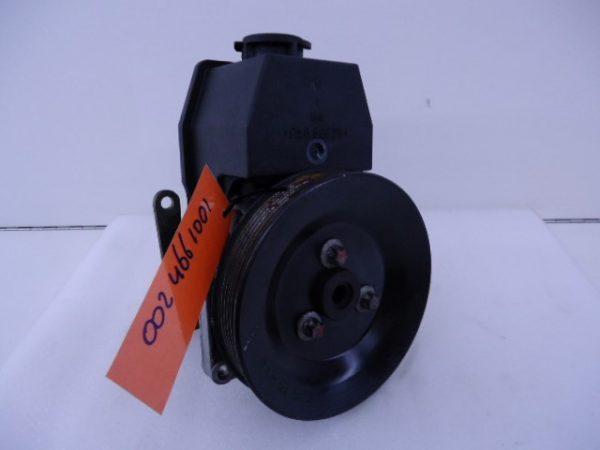 W202 W210 W124 STUURBEKRACHTIGINGSPOMP 4-5-6-CILINDER DIESEL A0024661001-0