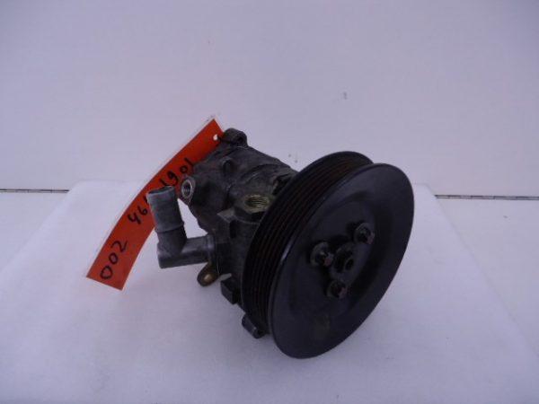 W202 W210 W124 STUURBEKRACHTIGINGSPOMP 4-5-6-CILINDER DIESEL A0024661901-0