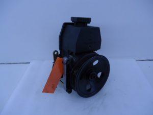 C W202 E W210 STUURBEKRACHTIGINGSPOMP A0024662101 A0024660901-0