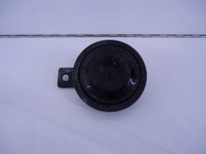 FIREBLADE CBR1000RR SC57 CLAXON-0