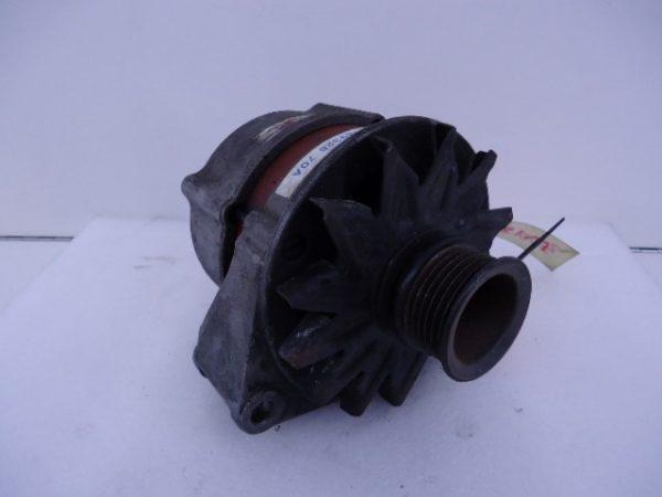 W124 300E DYNAMO 70A A0081545202-0