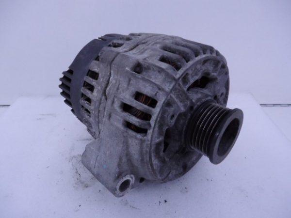S-KLASSE W220 320 430 500 55AMG DYNAMO 150A 0111543202-0