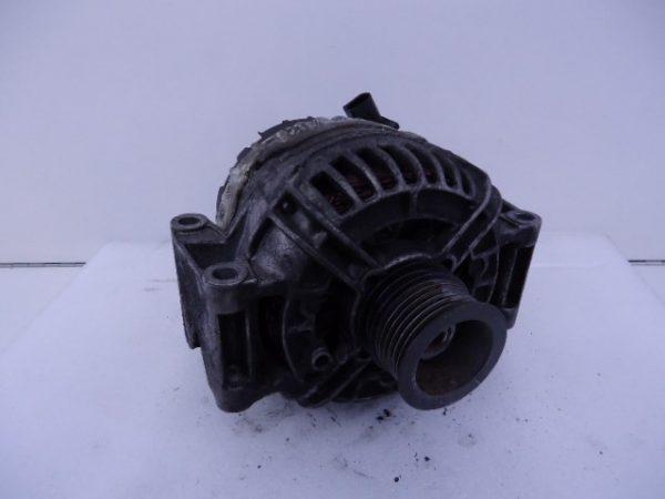 C-KLASSE W204 E-KLASSE W211 V6 DYNAMO 150A 2721540002 0009061102-0