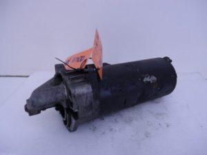S-KLASSE W220 BENZINE STARTMOTOR 1121510001-0