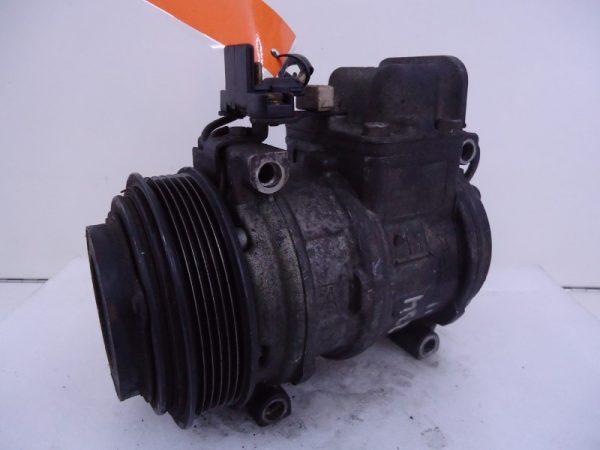 SL-KLASSE W129 SL300 AIRCOCOMPRESSORA 0002300511-0