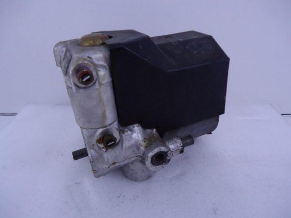 C/E/S/SL-KLASSE ABS POMP A0014318012 0265200043-0