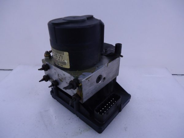 SLK R170 C-KLASSE W202 ABS POMP A0024319212-0