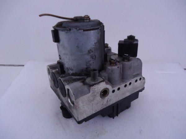 E-KLASSE W210 ABS POMP 0024319712-0