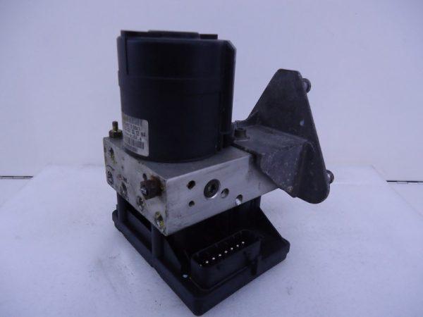 SLK R170 C-KLASSE W202 CLK-KLASSE W208 ABS/ASR POMP 0034310312-0
