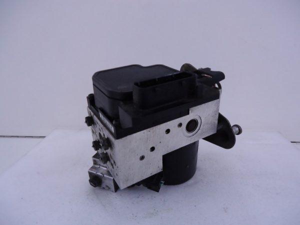 E-KLASSE W210 ABS/ESP POMP A0034312412-0