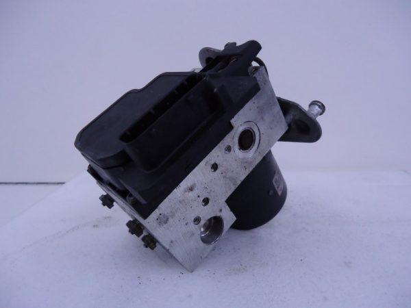E-KLASSE W210 C-KLASSE W202 ABS POMP 0034313012-0