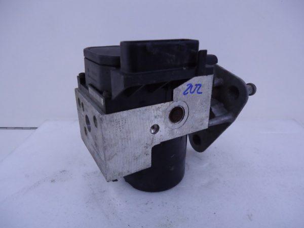 C-KLASSE W202 G-KLASSE ABS POMP 0034313312-0