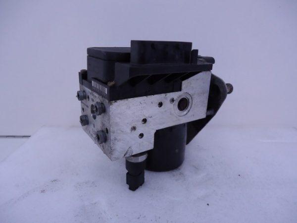A-KLASSE W168 ABS/ESP POMP A0034314512 A0034315112-0