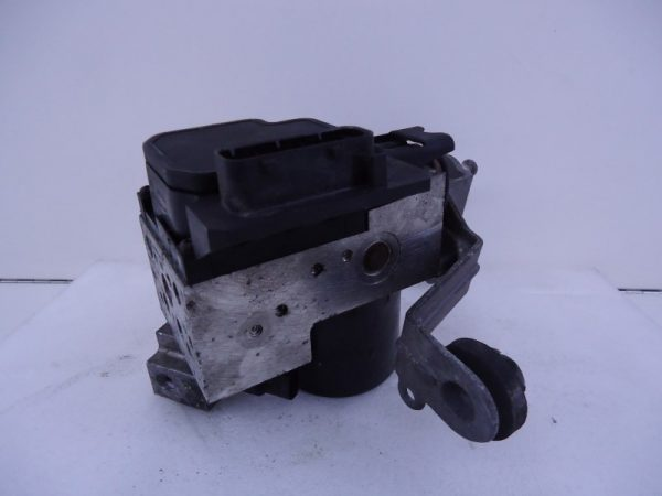 S-KLASSE W220 CL-KLASSE W215 ABS/ESP POMP A0034318712-0