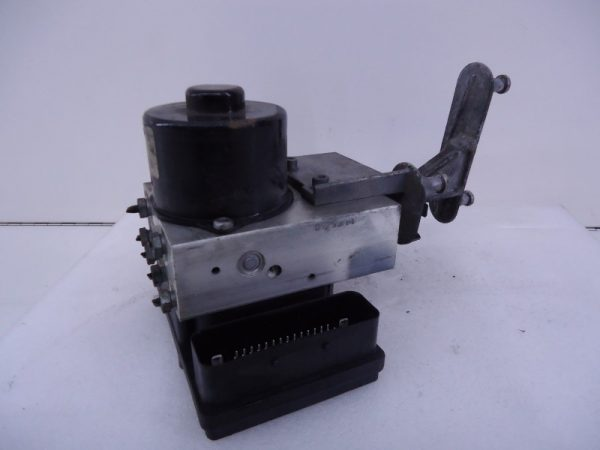 C-KLASSE W203 ABS/ESP POMP 2095450232 0034319412-0