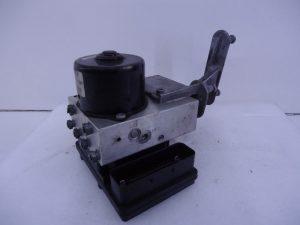 C-KLASSE W203 ABS/ESP POMP A0345457032 A0054311512-0