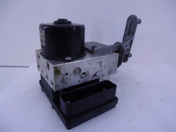 CLK-KLASSE W209 ABS/ESP POMP A0345457732 A0054312912-0