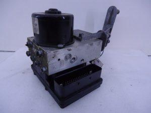 C-KLASSE W203 / CLK-KLASSE W209 ABS/ESP POMP A0355457832 A0054317412-0