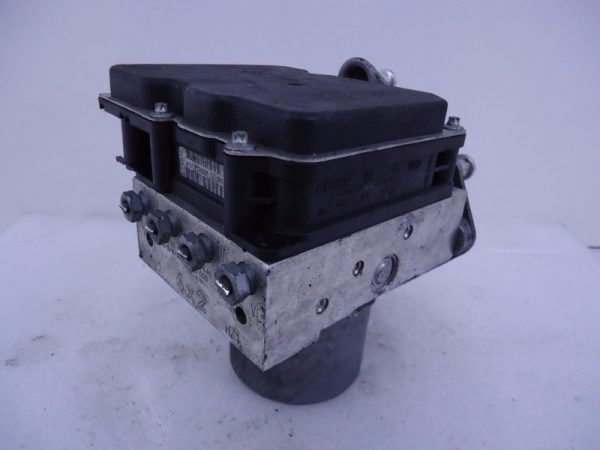 VITO W639 ABS ESP POMP 0014461489-0