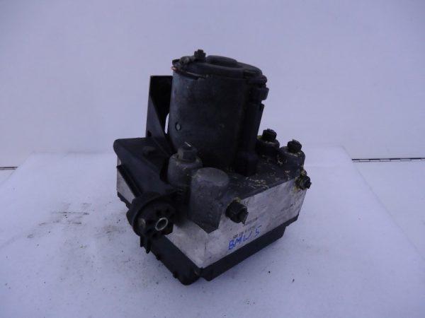 5-SERIE E34 ABS POMP 3451163025 0265213010-0