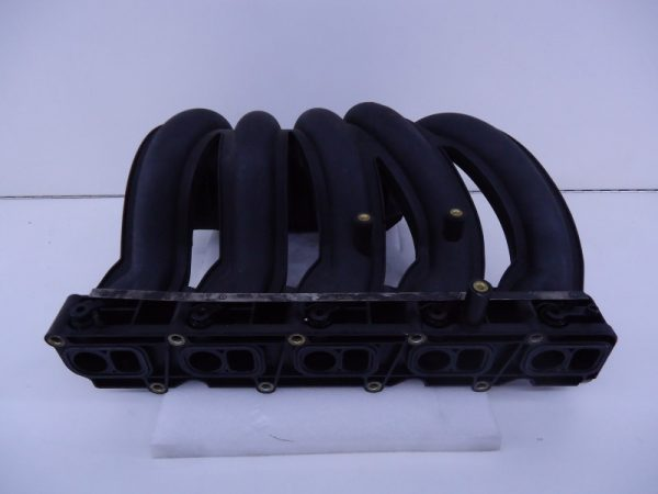 E-KLASSE W210 E270CDI INLAATSPRUITSTUK 6120901937-0