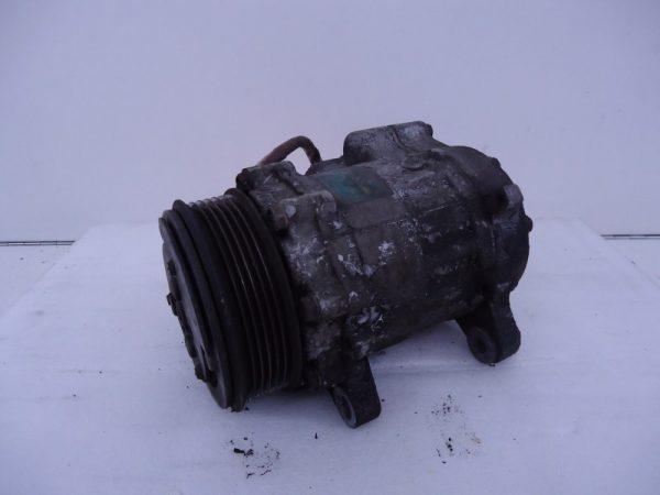 VW POLO 6N AIRCOCOMPRESSOR 6N0820803A-0