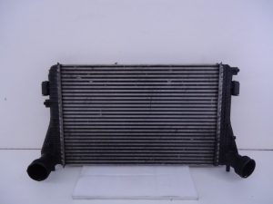 AUDI A3/TT GOLF 5 INTERCOOLER 1K0145803A-0