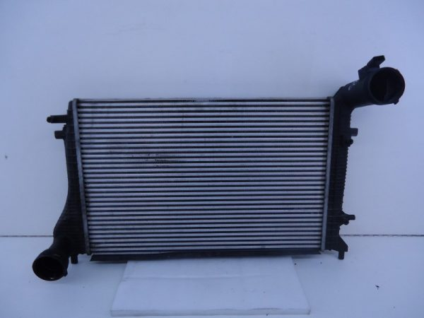 A3 8P GOLF 5 INTERCOOLER TDI 1K0145803H -0