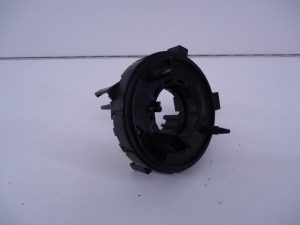 GOLF 4 AIRBAGRING 1J0959653-0