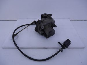W126 STELMOTOR CRUISE CONTROL TEMPOMAAT A0015457532-0