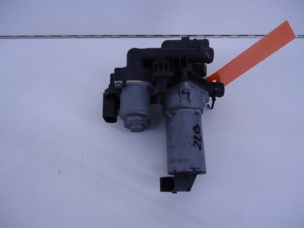 S-KLASSE W220 KACHELKRAAN A2208300084 -0