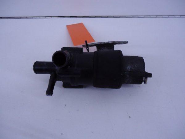 E-KLASSE W210 KOELVLOEISTOFPOMP A0018353564-0