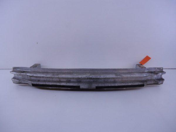 A4 8E AVANT ACHTERBUMPERBALK 8E0807309C-0