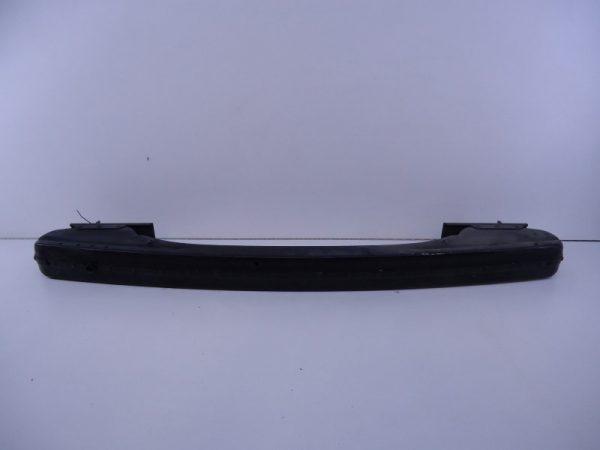S-KLASSE W220 ACHTERBUMPERBALK A2206100520-0
