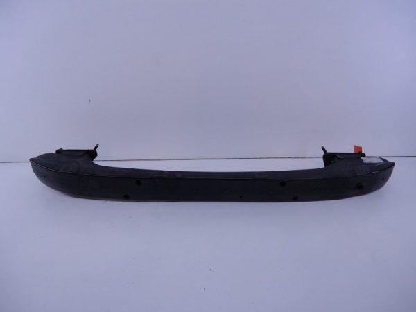 C-KLASSE W203 ACHTERBUMPERBALK A2036100914-0