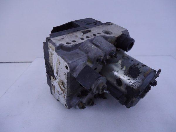 S-KLASSE W140 ABS/ASR POMP A0024319812 A0024319612-0