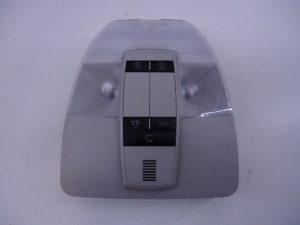 A-KLASSE W169 BINNENLICHT A1698208401-0