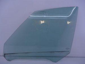 C4 PICASSO VOOR PORTIERRUIT LINKS 9806026080-0