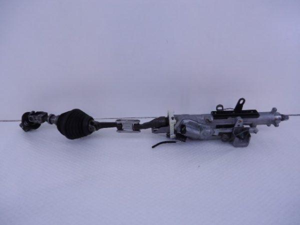 E-KLASSE W210 STUURSTANG VERSTELBAAR A2104606416-0
