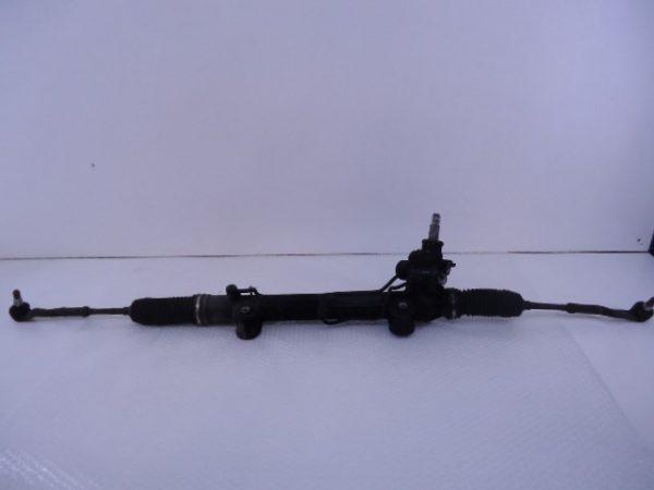 E-KLASSE W210 STUURHUIS A2104604200 A2104602884-0