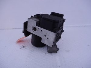 E-KLASSE W210 C-KLASSE W202 ABS POMP 0034319012 BAS ESP-0